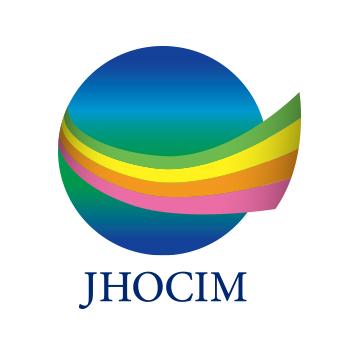 JHOCIM